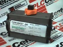 POSIFLATE 4035660