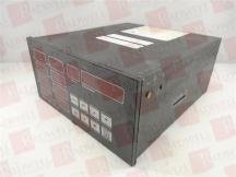 DIGITEMP RCF-8000-16-0-02-22-7-4-3