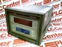 IRCON 3R-16C05-0-0-0-2