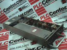QUINDAR ELECTRONICS QR-30-2500