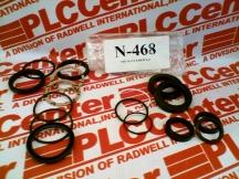 LEIGH RPK-200-1