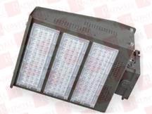 ENERGETIC LIGHTING E1SB150-750