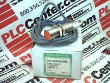 GENERAL ELECTRIC CR215-DB18SA-3NA