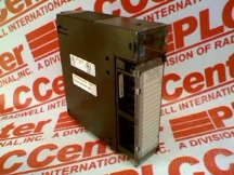 HORNER ELECTRIC HE693ADC420