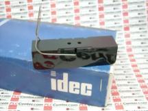 IDEC NUS-1