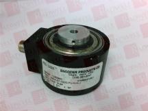 TEK ELECTRIC 225A-01-0300-PU-N-N-J