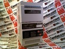 COMMANDER CD75K