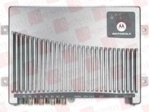 MOTOROLA MOBILITY RD11320-1611412145