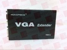 MONOPRICE VGA-L