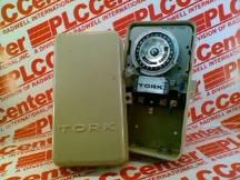 TORK 7120
