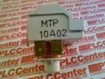 ELECTRICA MTP-10A02