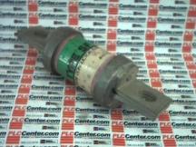CEFCON SF70P125
