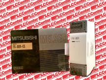 MITSUBISHI FX-8ER-ES