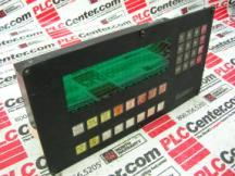 CINCINNATI ELECTROSYSTEMS 3045