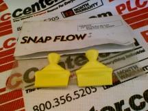SNAP FLOW 48485270