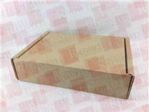 GATES RUBBER CO SPB4750