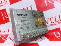 WOODWARD 8270-187