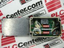 BALANCE TECHNOLOGY D-33155-000