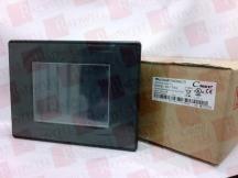 PLC DIRECT EA7-T6CL