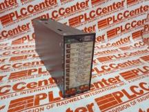 PANALARM 910AC120KC120D2E1WB1