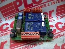 EMCO Y1A920000
