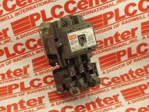FEDERAL PACIFIC 4204-CU23ES-01