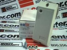 AWID SR-2400-BR-0