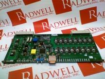 NWL D20659DC