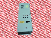 RELIANCE ELECTRIC H5010154N0P2BAFT00