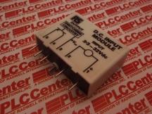DEVLIN ELECTRONICS IDC5