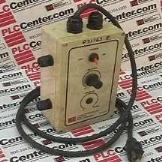 MCC ELECTRONICS 5741-3