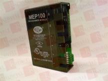FIREYE MEP100