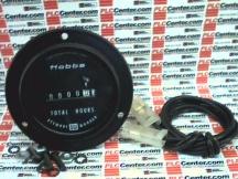 HOBBS 15001-02