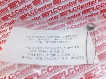 KEYSTONE CARBON RL331-200-120-50-PTO
