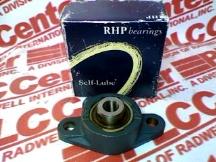 RHP BEARING SFT12