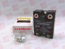 CRYDOM A2425
