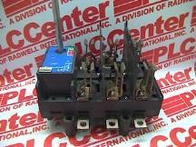 TECHNOELECTRIC VC2FP-3X100A-SM