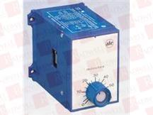 ATC 322B003A22CS