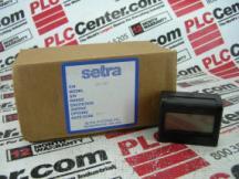 SETRA 880