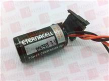 ETERNACELL BATTERIES B9650T