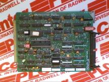 COMPUTER AUTOMATION 8031119-5-01-D2