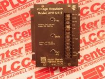 BASLER ELECTRIC 9168800100