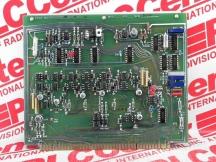 LEM 0357-2020-001