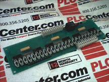 TEXAS INSTRUMENTS PLC WWDTX10004-0/DMM/04.04.99