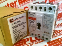 EATON CORPORATION EHD3080L