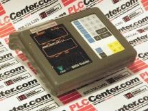 DIGI BOARD DS-480C