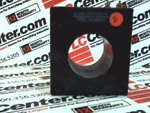 ELECTRO METERS 24GFCT