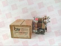 B&W LH-110/120