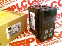 RS COMPONENTS E8C0-SR02210
