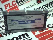 PICO 90950